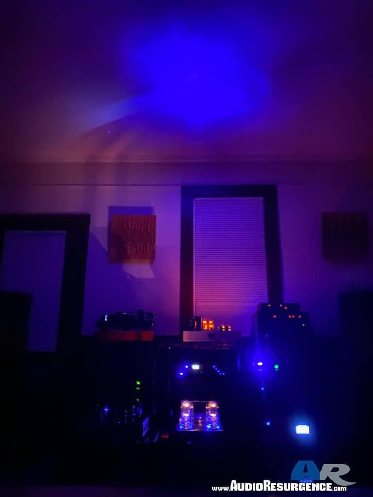 Art Audio Carissa Signature Review
